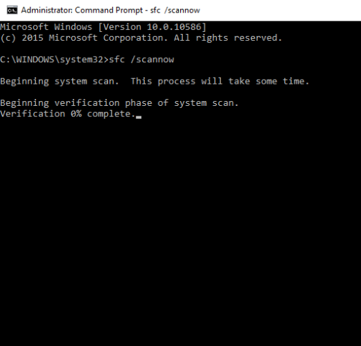 w10-command-prompt-sfc