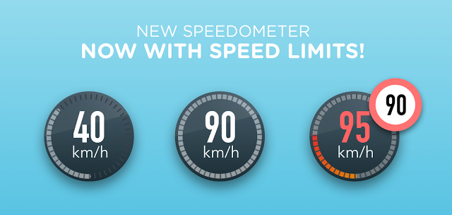 waze-speed-limits