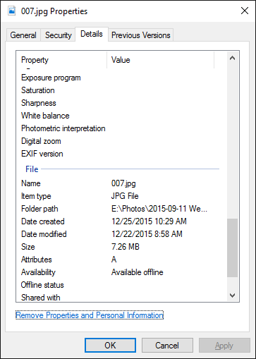 windows-10-exif-removal-1
