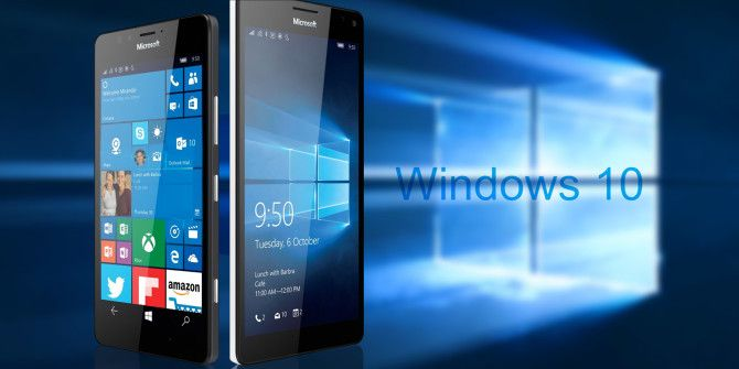 This Is Why Windows 10 Mobile Was a Tech Launch Failure