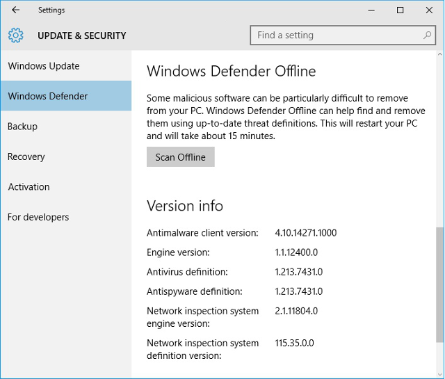 windows-defender-offline-overview