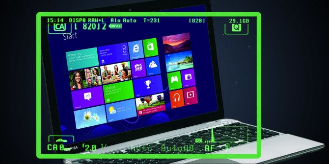 3 Free Screen Recorders to Capture Your Windows Desktop