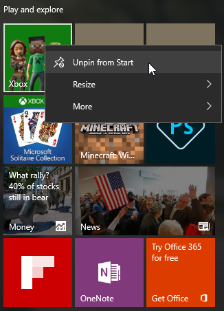 windows_10_start_menu