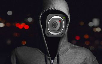 How to Protect your Webcam From Hackers