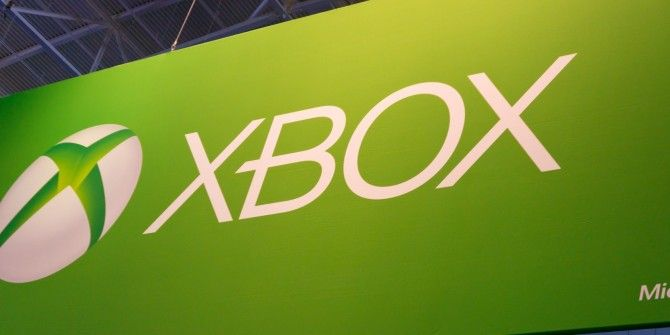 Microsoft Merges PC and Xbox, Kiddle Causes Controversy… [Tech News Digest]