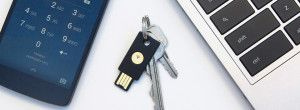 yubikey-two-factor-auth