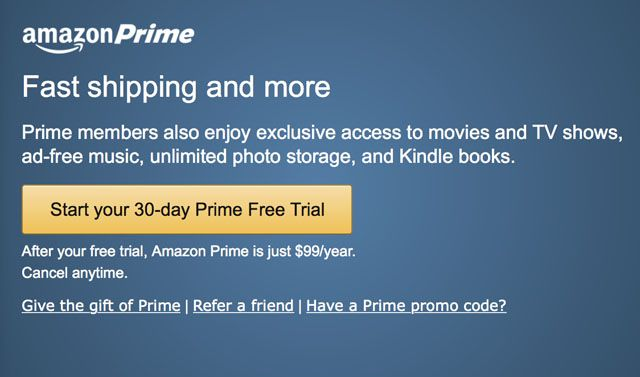 kindle unlimited isn t worth your money here s why