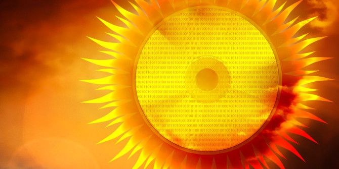 5D Data Discs Can Outlast the Sun, But What's the Catch?