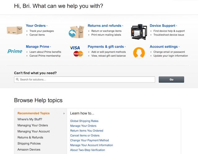 Want a Better Way to Search Amazon and eBay? Try PicClick