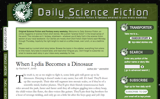 Best-Sites-Apps-for-Daily-Short-Stories-Daily-Science-Fiction