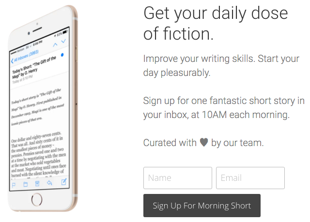 Best-Sites-Apps-for-Daily-Short-Stories-Morning-Short-Email