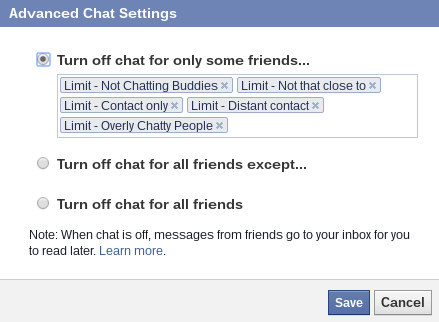 Facebook-Advanced-Chat-Settings