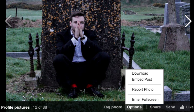 7 Ways to Download Facebook Photos & Videos (That Actually