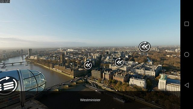 London-VR-Screenshot