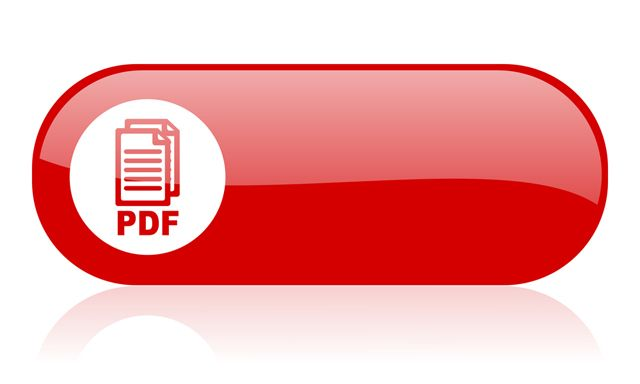 10 Powerful Chrome Tools for All Your PDF Needs