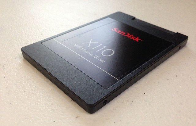 SSD-lỗi-dấu hiệu-triệu chứng ổ đĩa