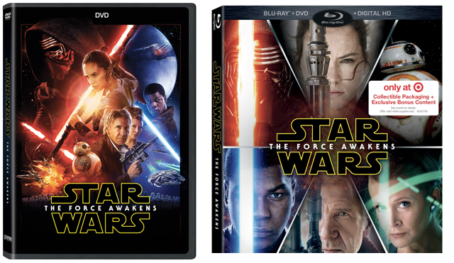 Star-Wars-Force-Awakens-Covers