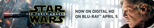 Star-Wars-Force-Awakens-blu-ray-banner
