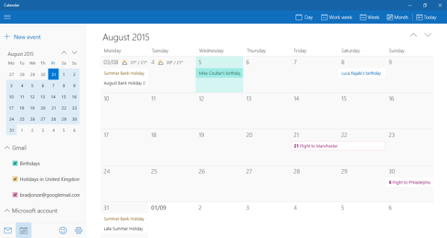 Windows-10-apps-calendar