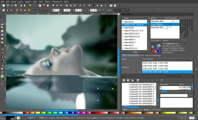 Photoshop Light Room Free Forever Download