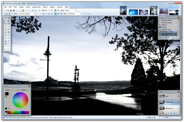 adobe-free-alternatives-paintnet