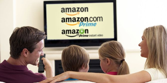 Hey Students: How to Get Amazon Prime With a Steep Discount