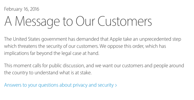 apple-customer-letter