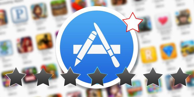 The Trouble with Bad iTunes App Store Reviews & How to Avoid Them