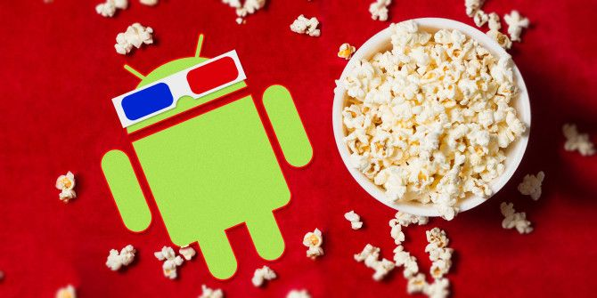 These Are All the Best Ways to Watch Video on Android