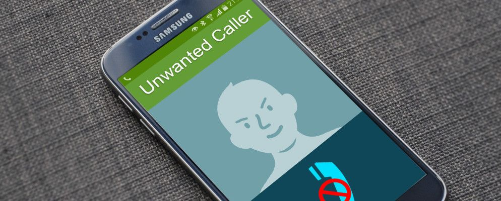 How to Block Unwanted Calls and Texts on Android for Free
