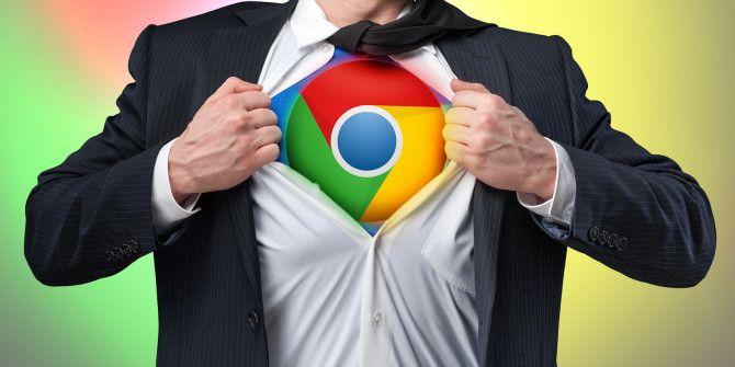 9 Quick Tips to Make You a Google Chrome Power User