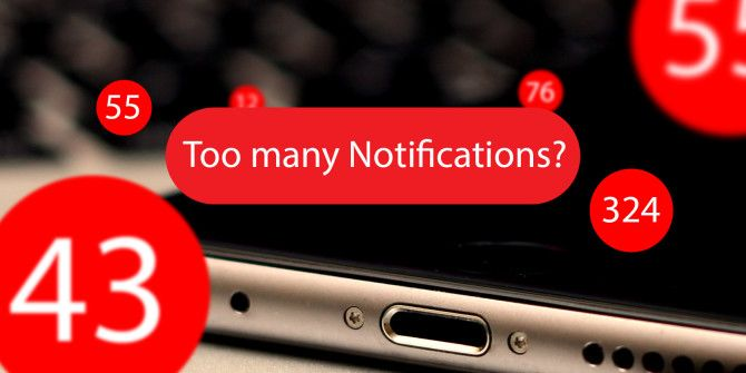Take Control of iOS Notifications on Your iPhone or iPad