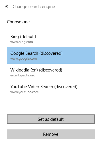 edge-search-engine-discovered