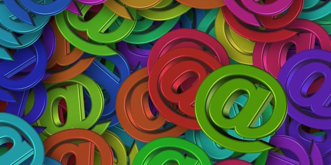 How Should You Word Your Emails? These Examples Show You