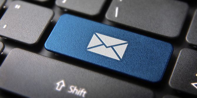 What Is Email Spoofing? How Scammers Forge Fake Emails