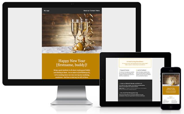 email-newsletter-template-newyears