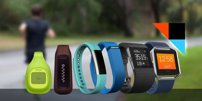 Take Your Exercise Routine to the Next Level With Fitbit and IFTTT