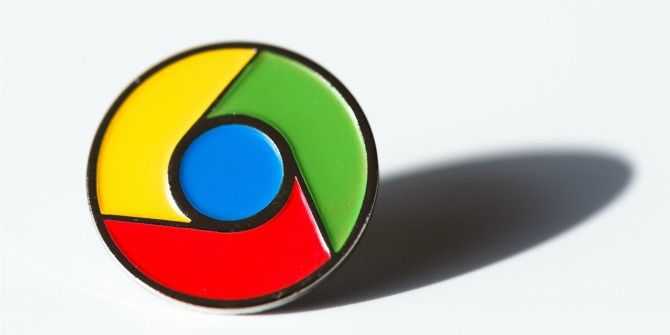 Chrome Overtakes Internet Explorer, Solving Windows God Mode Malware… [Tech News Digest]