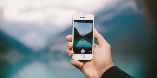 How to Turn iPhone Live Photos Into GIFs in One Easy Step