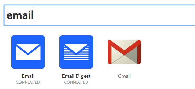 ifttt-rss-to-email-step-1