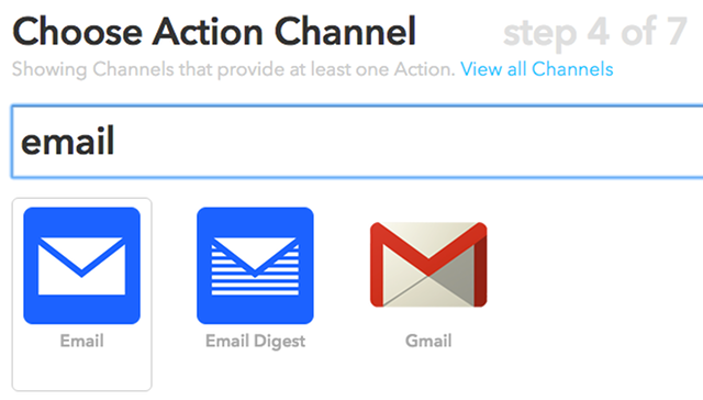 ifttt-rss-to-email-step-5