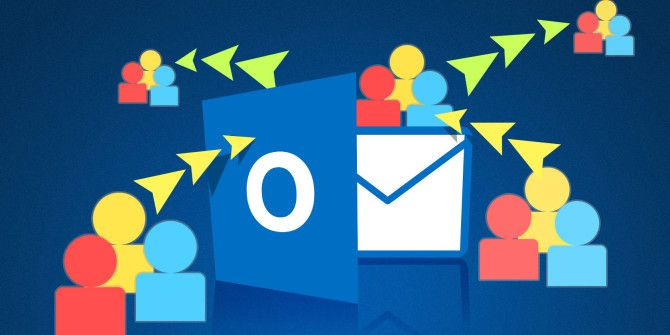 How to Export Outlook Contacts to Anywhere