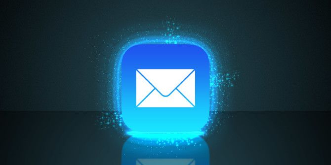 iOS Mail.app Tips & Tricks for Emailing Like a Pro on Your iPhone