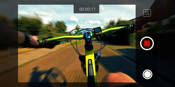 How to Use Your iPhone as a GoPro Action Camera