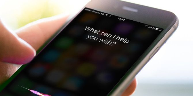 "Hands-Free iPhone With ""Hey Siri"": 4 Reasons to Start Using It"