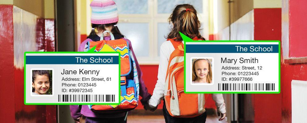 5 Gründe, warum Ihre Kinder die After School App