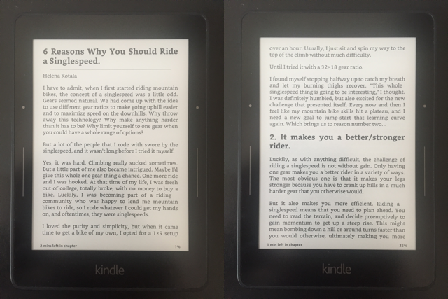 kindle-article