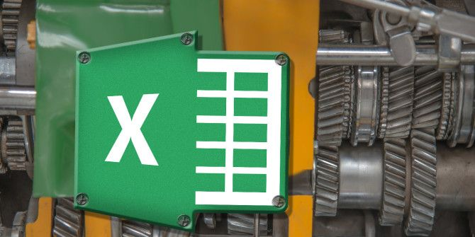 Need to Learn Excel? 10 Experts Will Teach You for Free!
