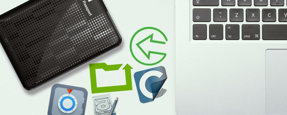 how to delete local backups on mac