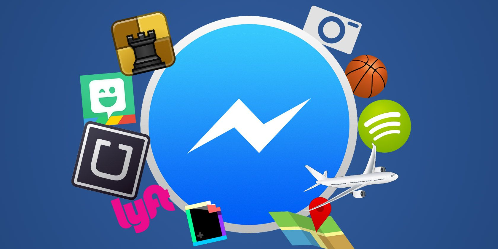 15 Hidden Facebook Messenger Tricks You Need to Try!